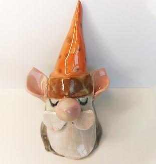 Orange hat fairy folk.jpg