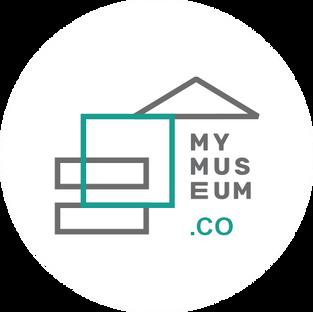 MyMuseum