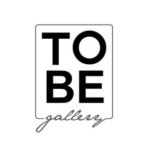 TOBE Gallery