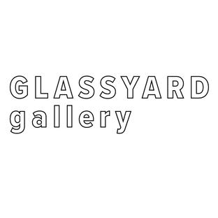 Glassyard Gallery