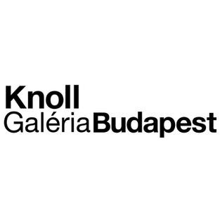 KnollGaléria Budapest