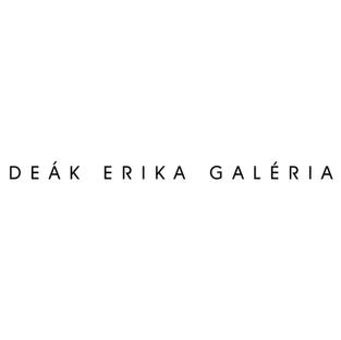 Deák Erika Galéria