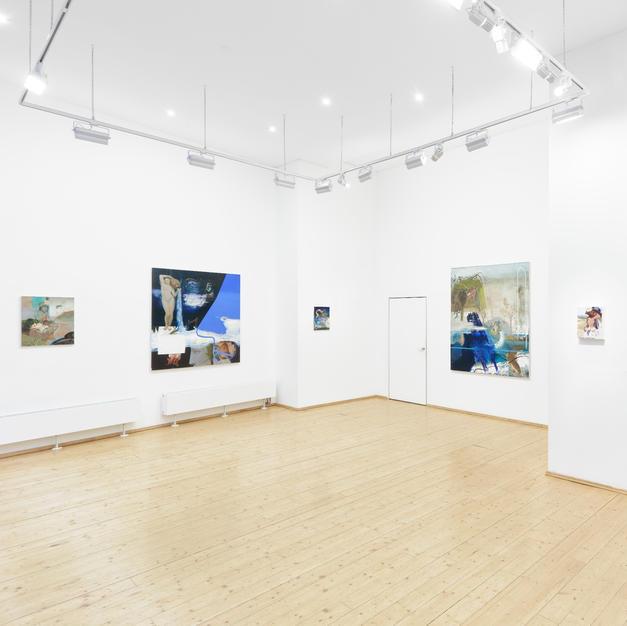 VILTIN Galéria