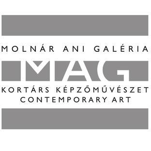 Molnár Ani Galéria
