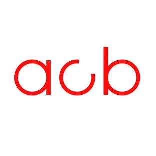 acb Gallery