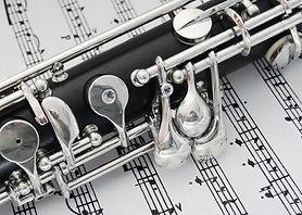 oboe2-1.jpg