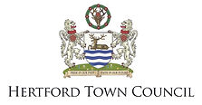 Hertford Town Council CMYK.jpg
