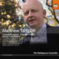 Matthew Taylor.png