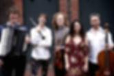 ZRI 2017 Spitalfields copy.JPG