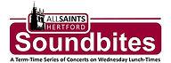 Soundbites logo.jpg