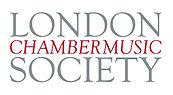 LCMS Logo.jpg
