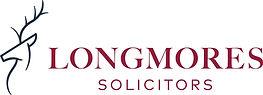 Longmores logo.jpg