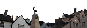 roofline and stag.jpg