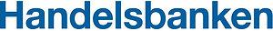 Handelsbanken logo.jpg