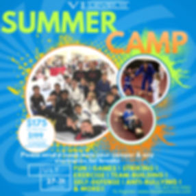 Summer Camp 7-27-20.jpeg