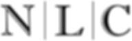 NLC_logo_social_edited.png