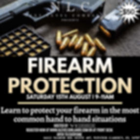 Firearm Protection 8-15-20.jpeg