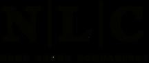 NLC_logo copy.png