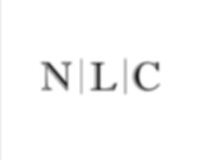 NLC_logo_social.png