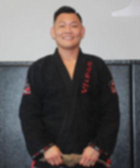 coach-profile-00-chun.jpg