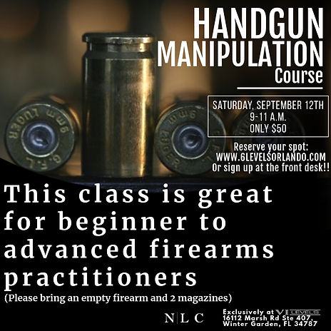 9-12-20 Handgun Manipulation Course.jpg