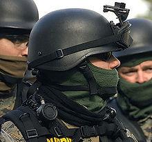 lo-swat.jpg