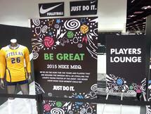 Nike Volleyball.jpg