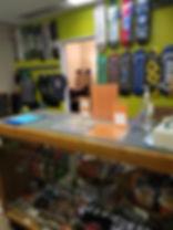 Skate Shop pic August 2018.jpg