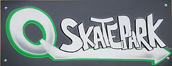 Q Skatepark Sign.jpg