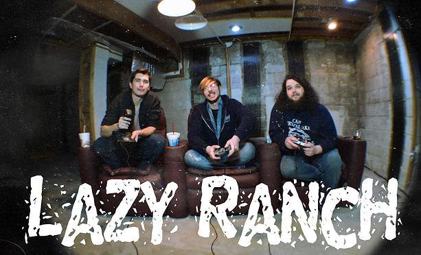 Lazy Ranch.jpg