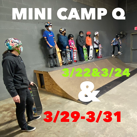 Camp Q spring 2021.png