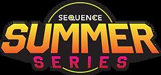 logo_summerSeries.png