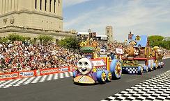 Parade_website.jpg
