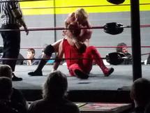 pro wrestling.jpg