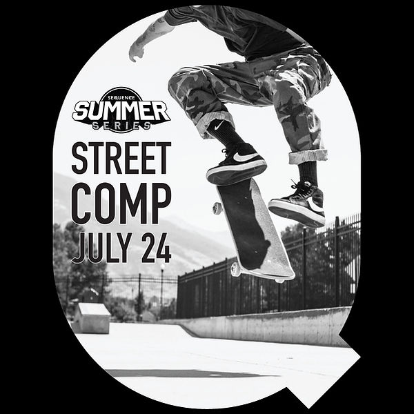 0724_streetComp_social.jpg