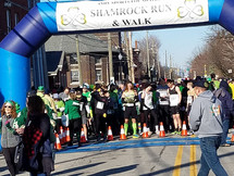 Shamrock Run Start Line.jpg