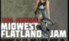 2019 BMX Flatland Jam Promo.jpg