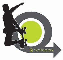 Skatepark Weekend Hours Dec. 31 & Jan. 1
