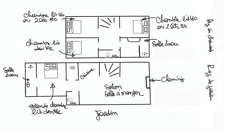 plan086.jpg