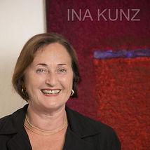 Künstler Kunz Ina