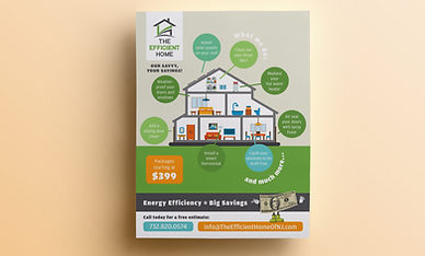 Ad Design - The Efficient Home.png