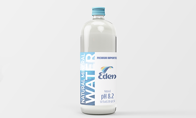 Glass-Water-Bottle-Mockup3.png