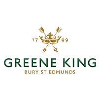 a- greene king.jpg