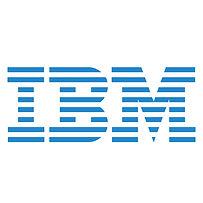 A-ibm logo.jpg