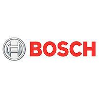 a - bosch.jpg