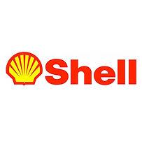 a - shell.jpg