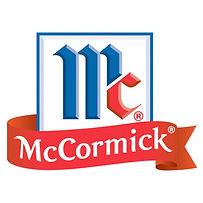 A - MCCORMIC.jpg