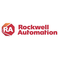 a - rockwell auto.jpg