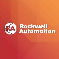rockwell auto.jpg