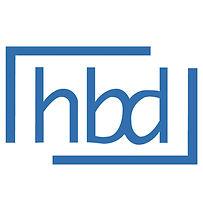 A - HBD.jpg